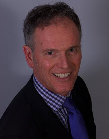 Dr. David MacLean